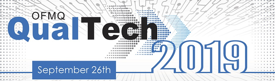 Qualtech2019_SaveTheDate2.jpg